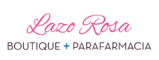 Lazo Rosa Boutique